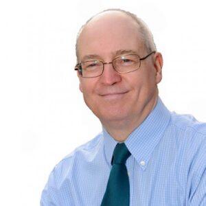 Jewellery Quarter Development Trust Phil Davis