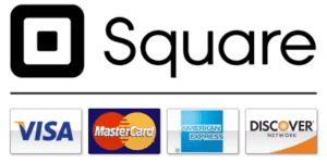 Payment by Square